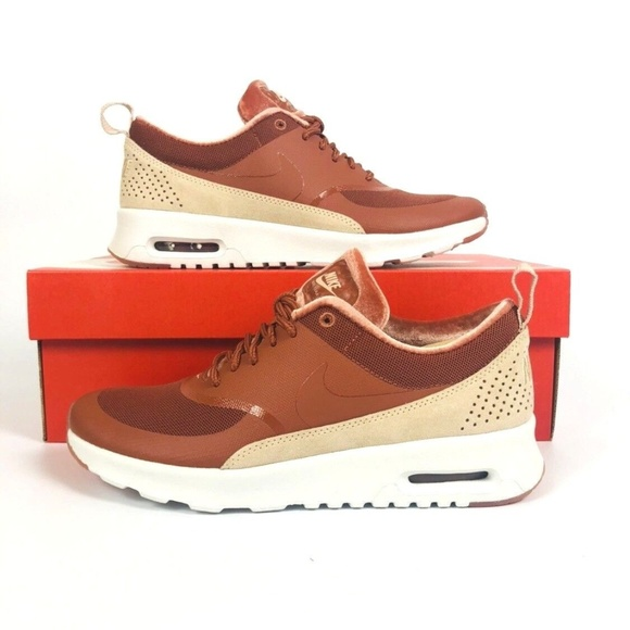 nike air max thea special edition